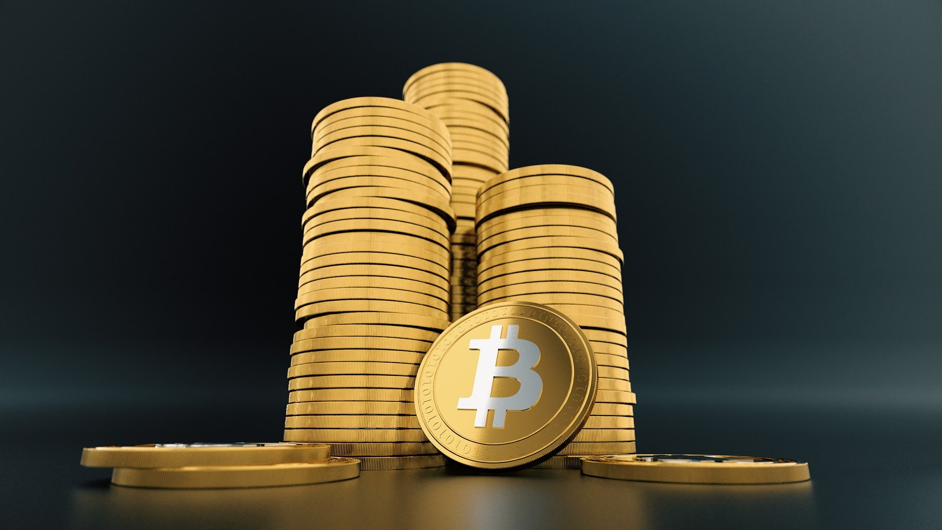 As promessas de recompensas do Bitcoin faucet